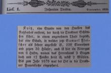 Blau_Hochformat_Samuel-Fleischer_neu