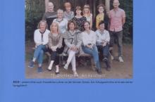 Blau_Querformat_Kaitzer-Lehrer-2019_neu