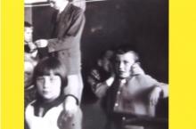 Gelb_Hochformat_Auch-1930-gab-es-Geheimnisse_neu
