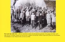 Gelb_Querformat_Erst-in-der-DDR-Zeit_neu