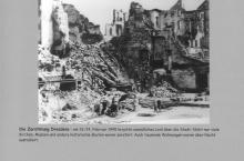 Grau_Querformat_Die-Zerstörung-Dresdens_neu