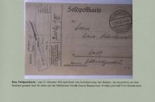 Grau_Querformat_Eine-Postkarte_neu