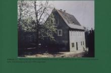 Grün_Querformat_Altkaitz-11_neu
