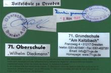 Grün_Querformat_Die-Schulnamen_neu