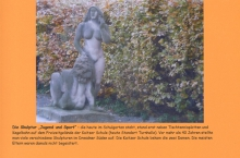 Orange_Querformat_Die-Skulptur_neu