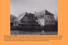 Orange_Querformat_Die-alten-Kaitzer-Mühlen_neu