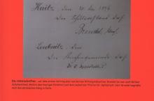 Rot_Querformat_Die-Unterschriften_neu